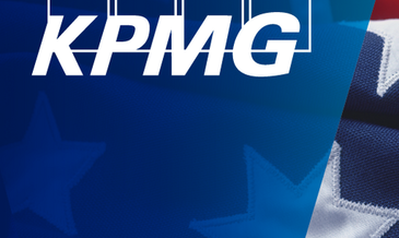 Kpmg avatar template square 512x512 aust