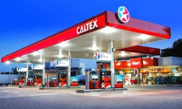 Caltex new look3