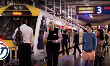 Auckland transport case study banner 630x292