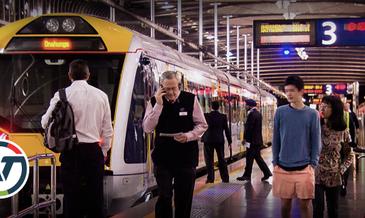 Auckland transport case study banner 630x292