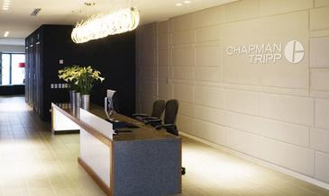 Chapmantripp brand 3