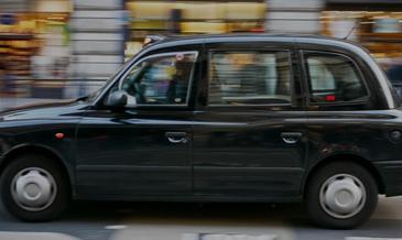 London rides pic 3.2