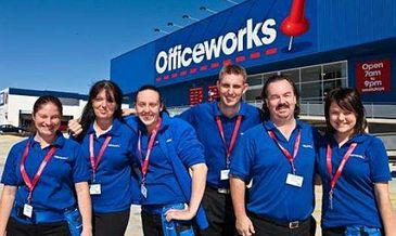 805563 1 eng gb officeworks team outside store
