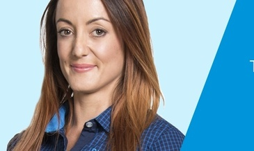 W0766 bigw careers landing page hero5 careers
