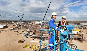 Edmonton module yard worleyparsonscord