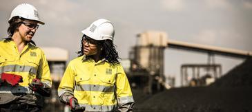 Coal ecsa south africa 2015 high 1129 1 cropped
