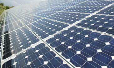 Enel green power 750 531 80 s