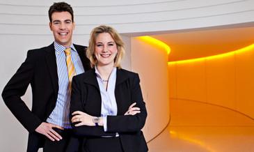 Munich re carreer job profiles 464x260