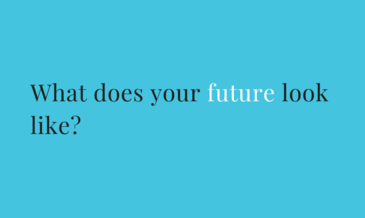 Copy of what does your future look like  %281%29