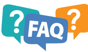 Hr branded tile for faq smaller