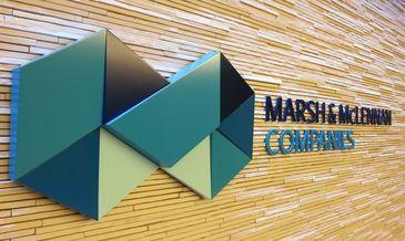 Marsh insurance3