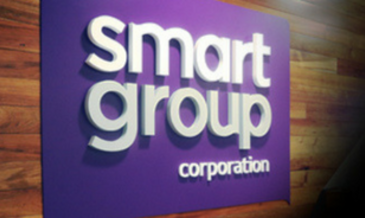 Smart group article 4