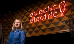 Ellen   evo energy