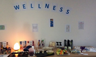Eh wellness