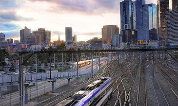 Melbourne metro 735px