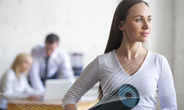 Article image 6 employee wellbeing