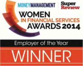 Employer of the year award 300x238