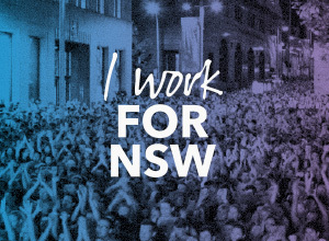 Brand stories i work for nsw
