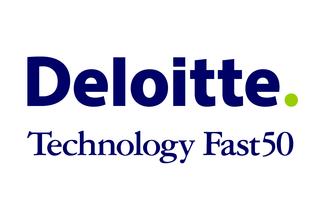 Deloitte 1880