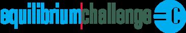 Ec vertical logo rhs