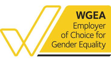 Wgea logo 2