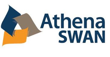 Logo athenaswan