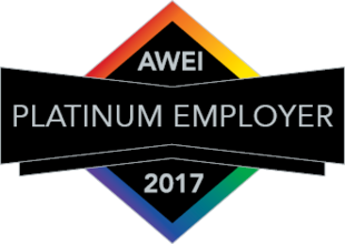 2017 awei platinumemployer %281%29