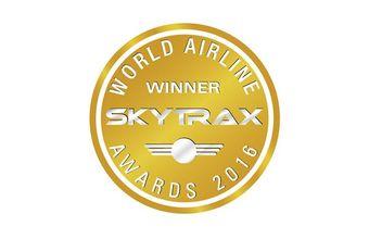 Skytrax carousel 25b37498 f32b 4b41 aee0 c3e4b89c12c3 prv