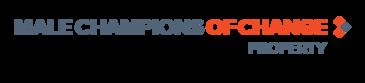 Pmcc logo 2016