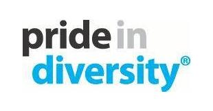 Ms diversity banner