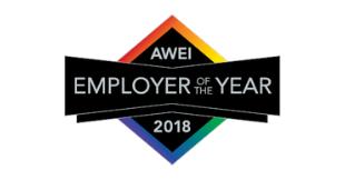 Awei employer banner %281%29