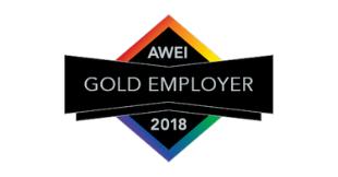 Awei gold banner %281%29
