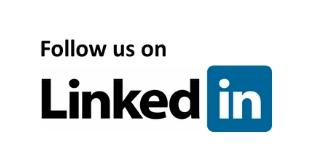 Linkedin banner