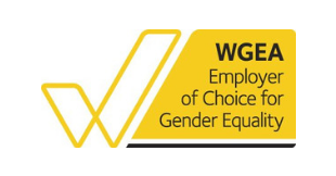 Wgea banner