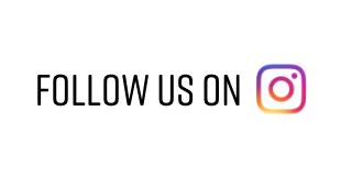 Instagram banner %281%29