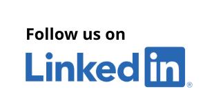 Linkedin banner 3.0