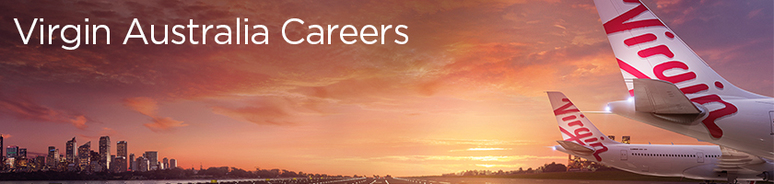 840x200 careers header
