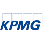Find out more about KPMG on their dedicated FlexCareers page