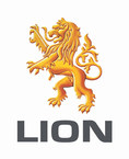 Find out more about Lion on their dedicated FlexCareers page