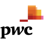 Find out more about PwC Australia on their dedicated FlexCareers page