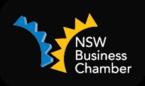 NSW Business Chambers