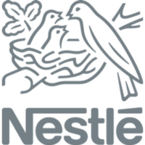 Find out more about Nestlé Australia on their dedicated FlexCareers page