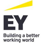 EY Australia