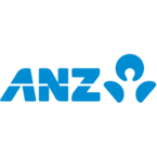 Find out more about ANZ on their dedicated FlexCareers page