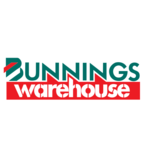 Find out more about Bunnings  on their dedicated FlexCareers page