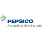 PepsiCo - ANZ