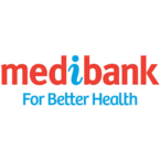 Find out more about Medibank on their dedicated FlexCareers page