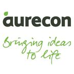 Find out more about Aurecon on their dedicated FlexCareers page
