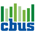 Find out more about Cbus Super on their dedicated FlexCareers page