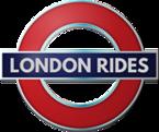 London Rides